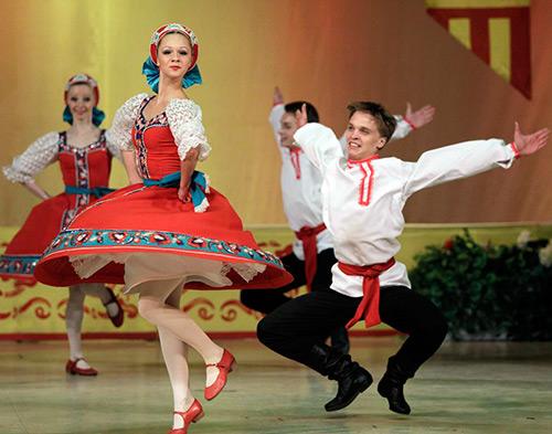 Videos Kalinka Russian Folk - Free Live Porn Tv