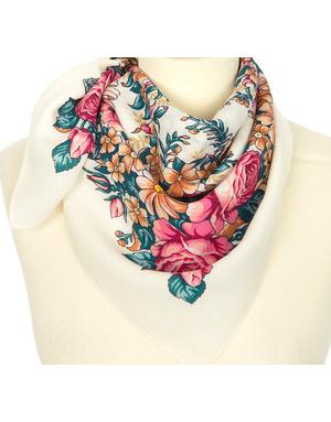 Headscarf ''Fairy Dance''