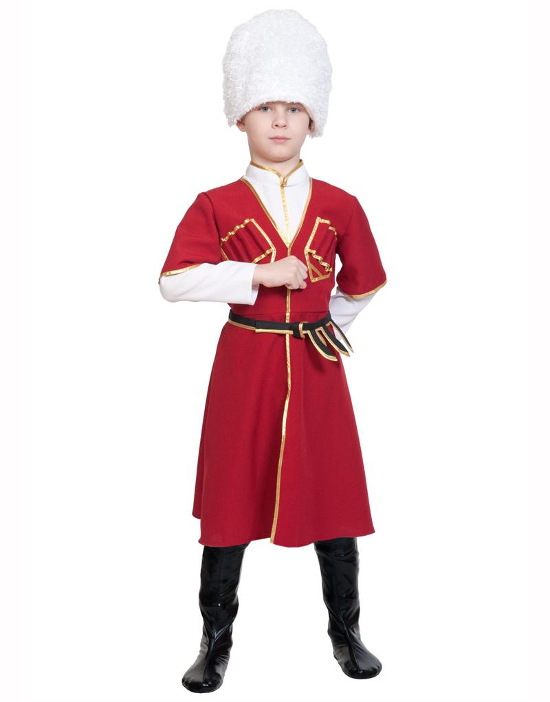Garçons Robe Folklorique Garçons Folklorique ''dzhigit'' Robe Robe ''dzhigit'' hrtsdQBCx