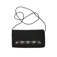 Concert Clutch Bag ''Lily''}
