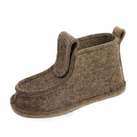 Russian Uggs ''Valeshi - Valenki'' Men Home