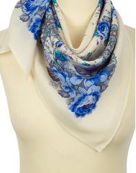 Headscarf ''Fairyland''