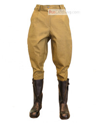 Soviet Galife pants