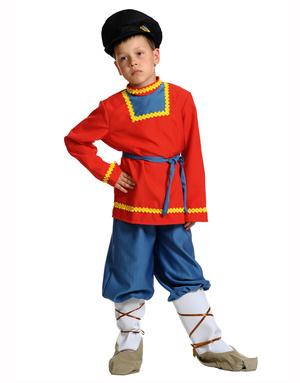 Folk costume ''Ladimir'' for boys