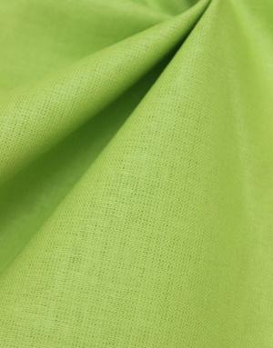 {[en]:Cotton fabric ''Pistachio''}