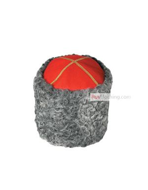 Papakha hat