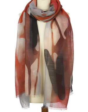 Shawl Wrap ''The mistery''