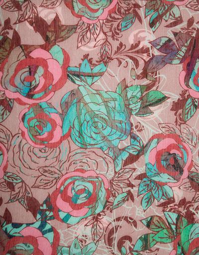 Shawl Wrap ''Modern''Shawl Wrap ''Modern''