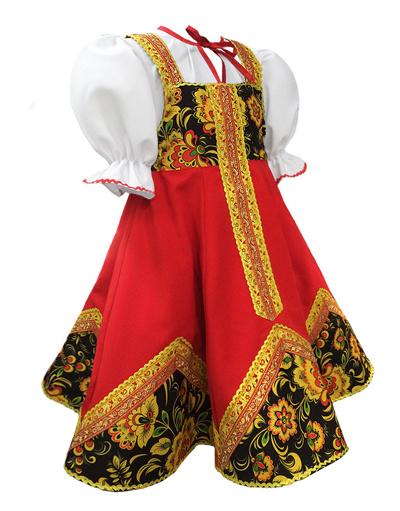 russian ballet dance