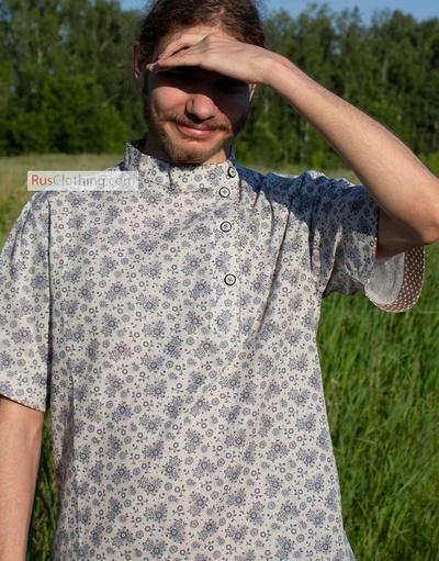 Kosovotka shirt