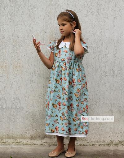 little girls dresses