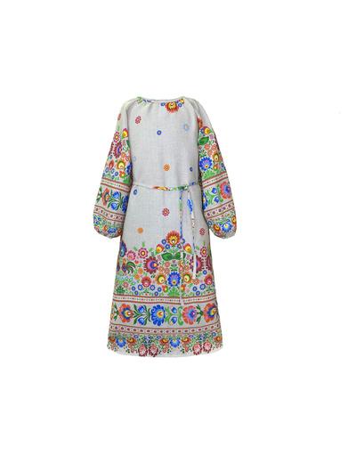 robe russe