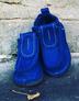 Bottes Russes ''Valeshi'' en couleurs