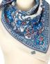 Headscarf ''Happy days''