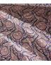 Russian textile ''Vasilisa''